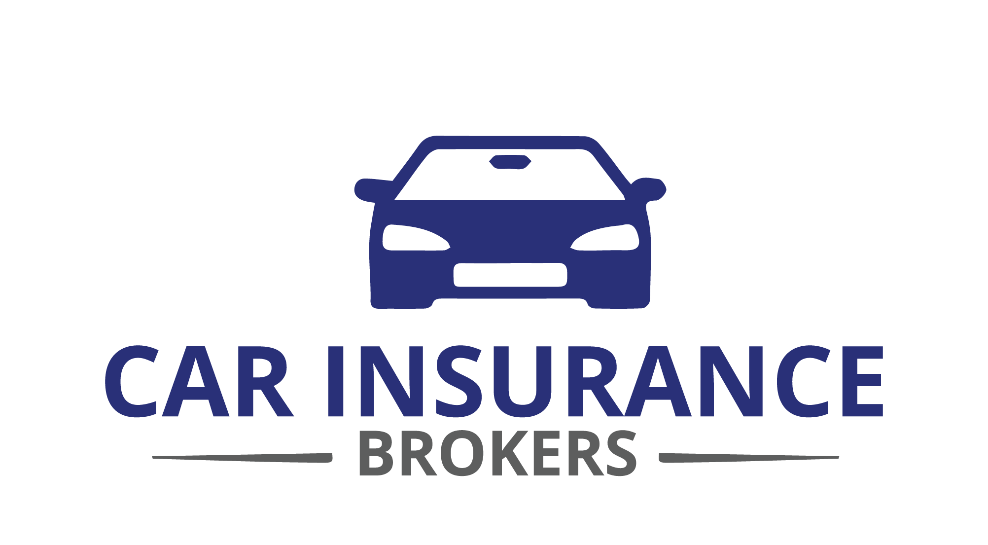 Car Insurance Brokers